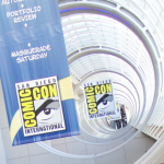 Grab the SDCC Survival Guide eBook Before Comic-Con Madness Hits!