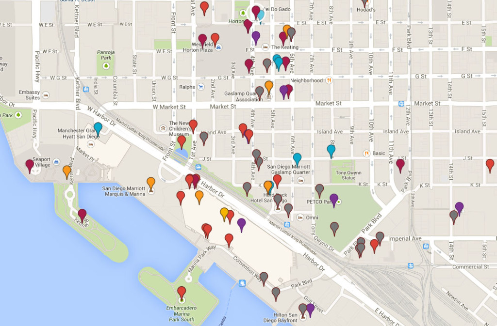 sdcc-2014-offsite-events-map
